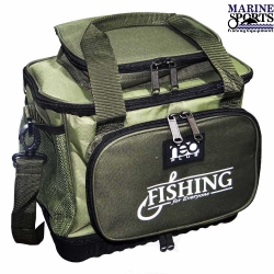 BOLSA NEO PLUS FISHING BAG
