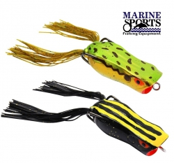 ISCA POPPER FROG 55