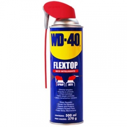 WD40 FLEXTOP 500 ML