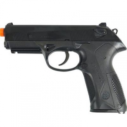 PISTOLA AIRSOFT BERETTA PX4 STORM (DOUBLE ACTION) - Cal 6mm
