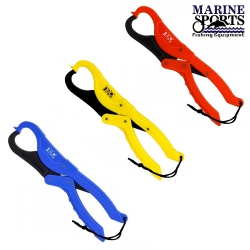 ALICATE MARINE SPORTS FISHING GRIP