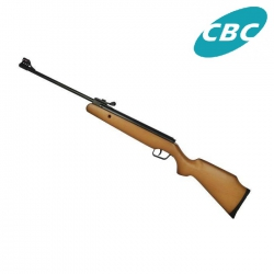CARABINA CBC B12-6 4,5 MM