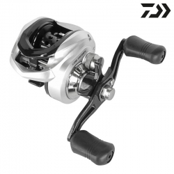 CARRETILHA DAIWA STRIKE FORCE 100SHL 4I