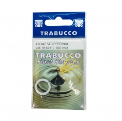 FLOAT STOPPER NATURAL TRABUCCO