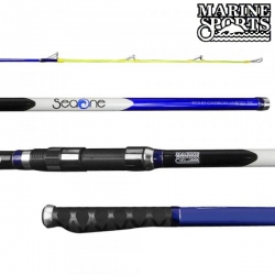 VARA MARINE SPORTS SEA ONE SOK 420