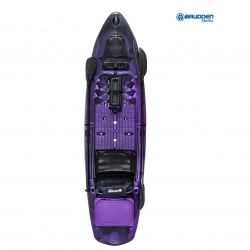CAIAQUE MANTA KAYAK SUP UP/PRO